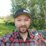 Evrett Nelson Backcountry Enthusiast
